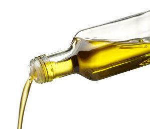 Billede til varegruppe Olivenolie