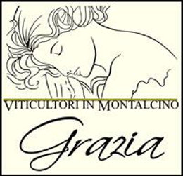 Billede til producenten Il Bosco di Grazia