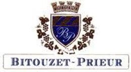 Billede til producenten Domaine Bitouzet-Prieur