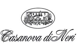 Billede til producenten Casanova di Neri