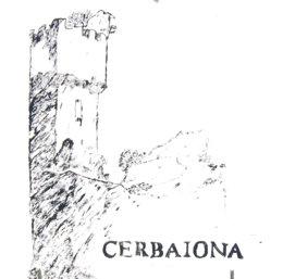Billede til producenten Cerbaiona