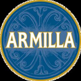 Billede til producenten Armilla