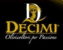 Billede til producenten Decimi