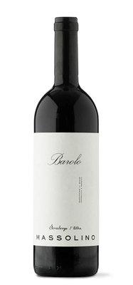 Massolino Barolo DOCG 2013 1,5L