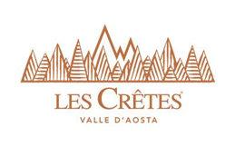 Billede til producenten Les Crêtes