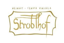 Billede til producenten Weingut Stroblhof