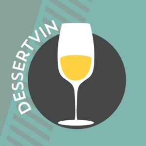 Billede til varegruppe Dessertvin