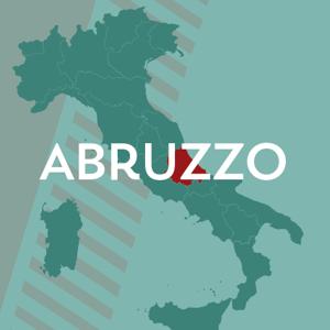 Billede til varegruppe Abruzzo