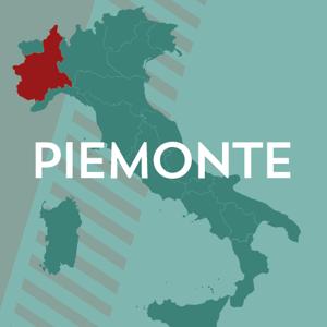 Billede til varegruppe Piemonte