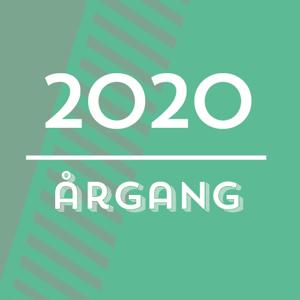 Billede til varegruppe 2020
