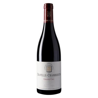 Domaine Drouhin-Laroze Chapelle-Chambertin Grand Cru 2017