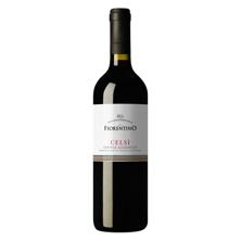 Fiorentino Celsì Vino Rosso Irpinia Aglianico DOC 2014