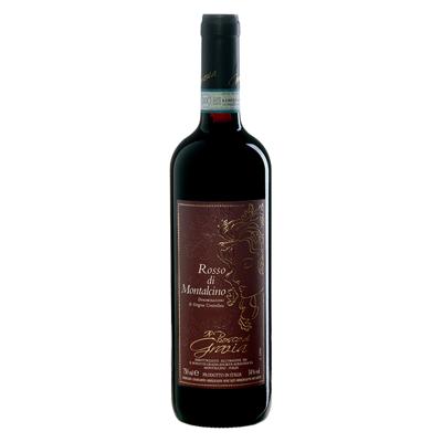 Grazia Rosso di Montalcino DOC 2013