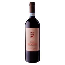 Fattoria del Pino Rosso di Montalcino DOC 2013