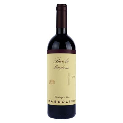 Massolino Barolo Margheria DOCG 2016 1,5L