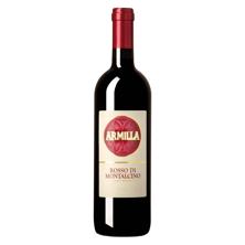 Armilla Rosso di Montalcino DOC 2016