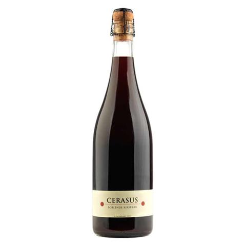 Billede af Cold Hand Winery Cerasus 2013