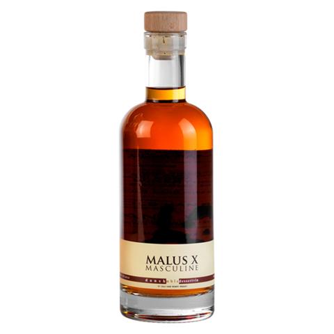 Billede af Cold Hand Winery Malus X Masculine
