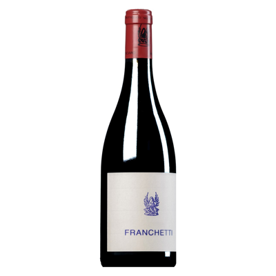 Passopisciaro Franchetti Terre Siciliane IGP 2015 1,5L