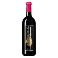 Podere Le Ripi Bonsai Rosso di Montalcino DOC 2015