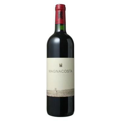 Tenuta di Trinoro Magnacosta Rosso di Toscana IGT 2013 1,5L