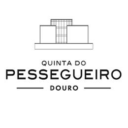 Billede til producenten Quinta do Pessegueiro